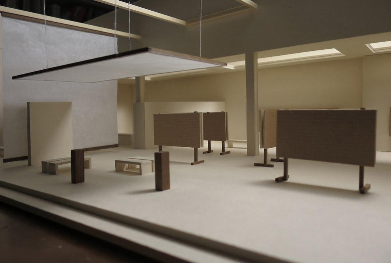Mostra della collezione Giuseppe Iannaccone alla Triennale 2017